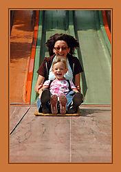 Rutschbahn_Eifelpark.jpg