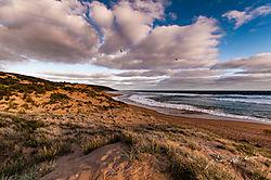 SA_Coast_Victor_Harbour-2813.jpg