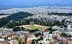SCENE_FROM_ATOP_THE_ACROPOLIS_9271.jpg