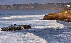 SEAL_BEACH_SURF_6343.jpg