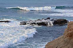 SEAL_BEACH_SURF_6352.jpg