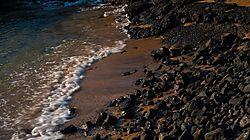 SEA_FOAM_SAND_and_ROCKS.JPG