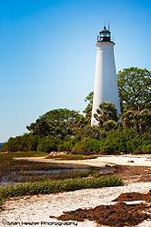 SEH_9264_Lighthouse.jpg