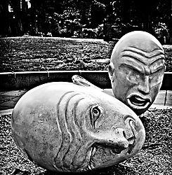 SF_Heads.jpg