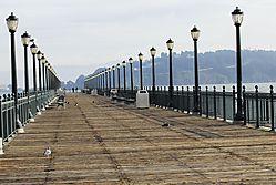 SF_Pier_Med.jpg