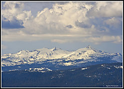 SIERRAS_N_TO_TAHOE_05-05-19_PS-F.jpg