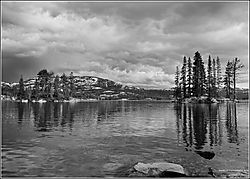 SILVER_LAKE_IN_B_W_06-24-19_PS-F.jpg