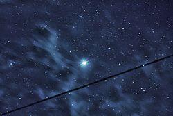 STAR_BRIGHT_6295.jpg