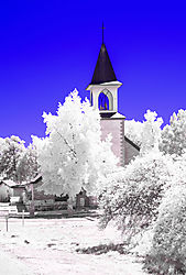 STEEPLE_ARIZONA_1701.jpg
