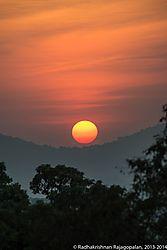 SUN-SET_AGUMBE001.jpg