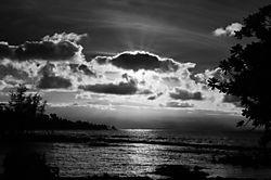 SUNSET70.jpg