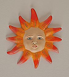 SUN_FACE.jpg