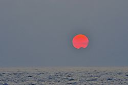SUN_SET_2517.jpg