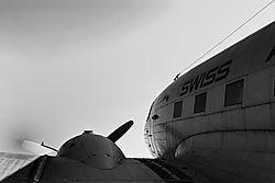 SW_SWiss.jpg