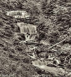 Sable_Falls_Upper_Pennisula_Michigan.jpg