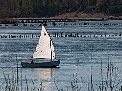 Sailboat_on_the_Columbia_R_04112020.JPG