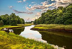 Salt-Marsh-Stream-Westbrook_John-Straub_-_.jpg