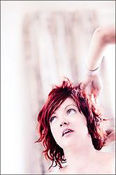 Sams_Hair.jpg