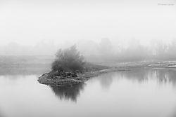 San_Joaquin_River_1_copy.jpg
