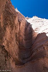 Sandstone_Swirls.jpg