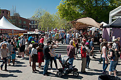 Saturday_Market-2070.jpg