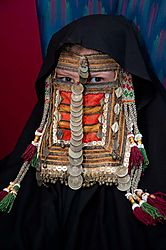 Saudi_Mask.jpg