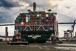 Savannah_-_Ever_Lambert_Container_Ship.jpg