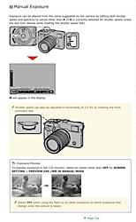 Screen_Shot_2020-04-03_at_4_11_29_PM.png