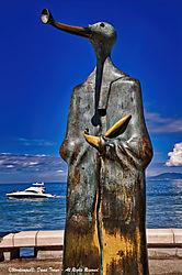 Sculpture_from_Rotunda_Of_The_Sea_at_El_Malecon_in_Puerto_Vallarta_Mexico.jpg