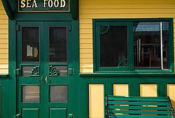 Sea_Food.jpg