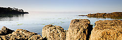 Sea_Panorama.jpg