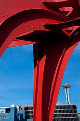 Seattle-4897.jpg