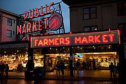 Seattle-4921.jpg