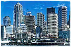 Seattle7.jpg