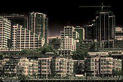 Seattle_Skyline.jpg