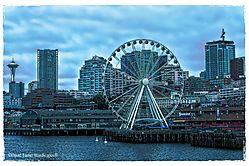 Seattle_at_Dusk.jpg