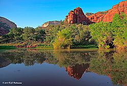 Sedona-Red-Rocks-Reflection-PPW.jpg