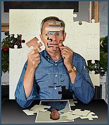Selfie_Jigsaw_Dilemma.jpg
