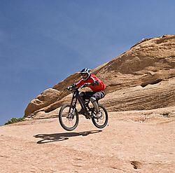 Serious_Ride.jpg