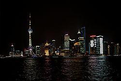 Shanghai_The_Bund_copy.jpg