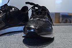 Shiny_Codleather_Shoes.jpg