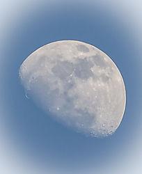 Shoot_the_Moon.jpg