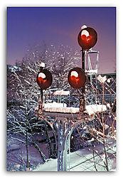 Signals_Glendon.jpg
