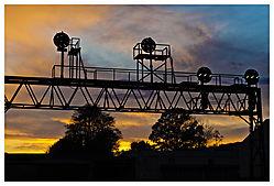 Signals_Summerhill.jpg