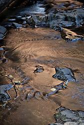 Silver_Creek-3575-Edit-Edit-Edit.jpg