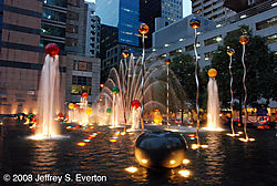 Singapore_-_Movement.jpg