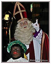 Sinterclaus-in-Amsterdam_PPW.jpg