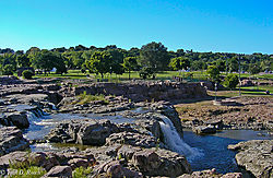 Sioux_Falls_Park_Sioux_Falls_South_Dakota.jpg