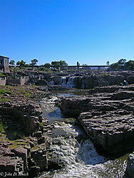 Sioux_Falls_South_Dakota.jpg