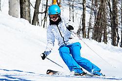 Skiing_Mar_19_2017_1_of_2_.jpg